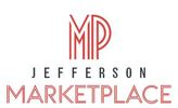 Jefferson Marketplace
