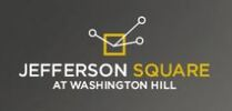 Jefferson Square at Washington Hill