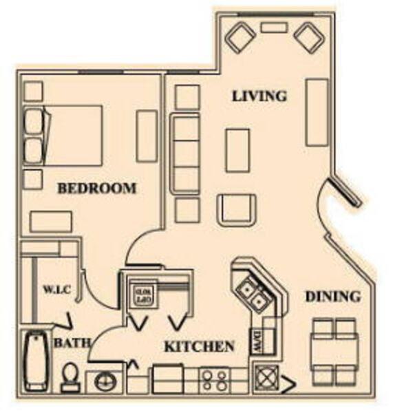 West Palm Beach, FL Apartments For Rent