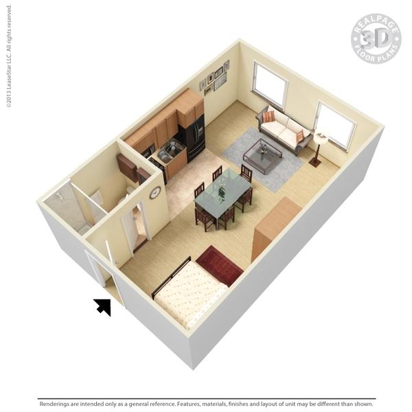 San Luis Obispo, CA Apartments For Rent