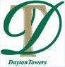 Dayton Towers