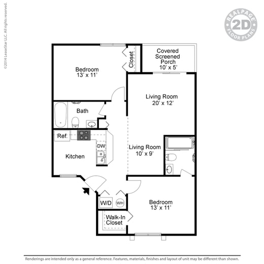 Apartments For Rent In Miami Lakes: Miami, FL Apartments For Rent