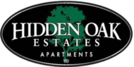 Hidden Oak Estates